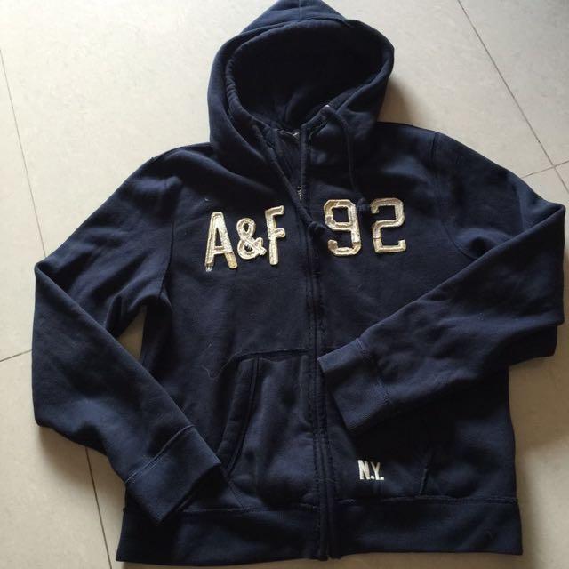 AF衛衣XL1件男裝