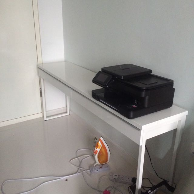 IKEA Table PRICE REDUCED