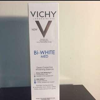 Vichy 薇姿 極光淨白精華 30ml