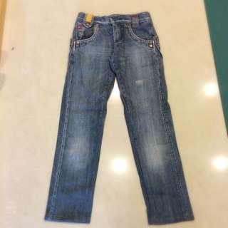Miss Sixty 牛仔褲 Size:24