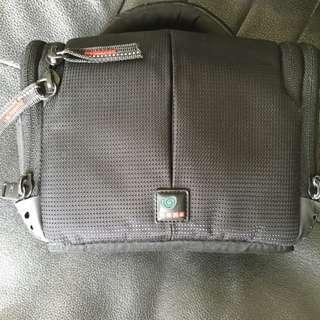 kata DC 433 Camera Bag