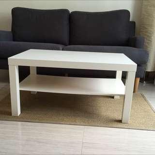 IKEA Lack - Coffee Table