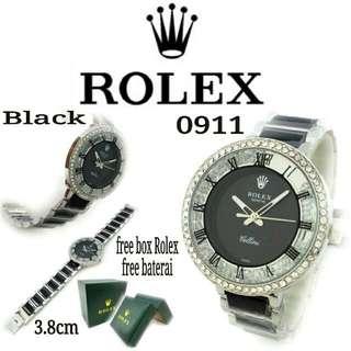 ROLEX 0911
