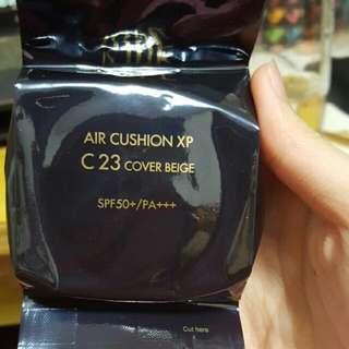 保留中(含運)🎀IOPE氣墊粉餅C23補充包