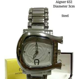 AIGNER 652