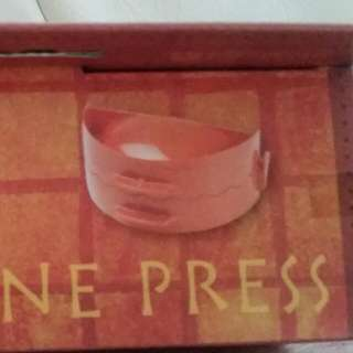 Calzone Press