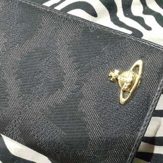 Vivienne  Westwood護照套