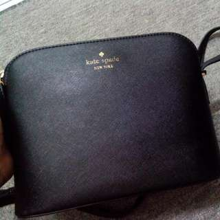 Kate Spade (Imitation) Sling Bag