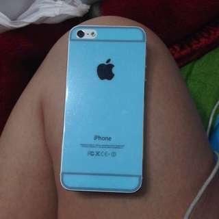 iphone5.   64g整新機