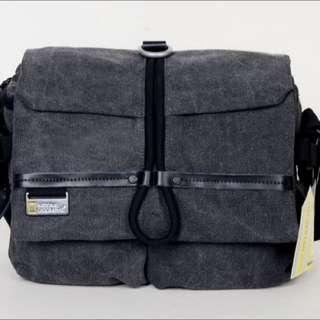 國家地理 NG W2160 NATIONAL GEOGRAPHIC 中型相機側背包