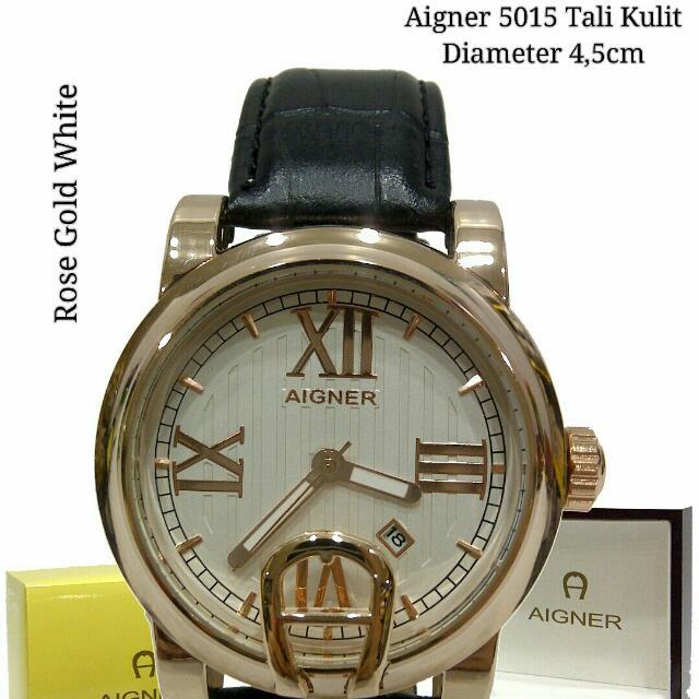 AIGNER 5015