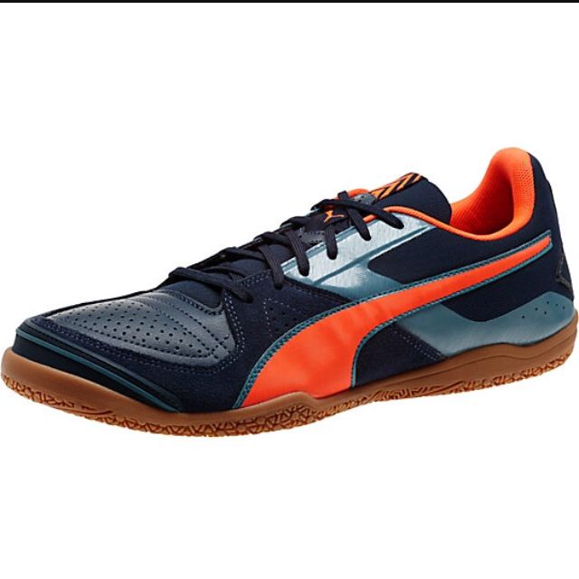 Shoes Puma Sports Invicto Carousell Sala On Futsal 0qP7dwq