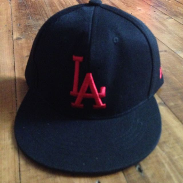 Hip hop Hat Baseball Cap