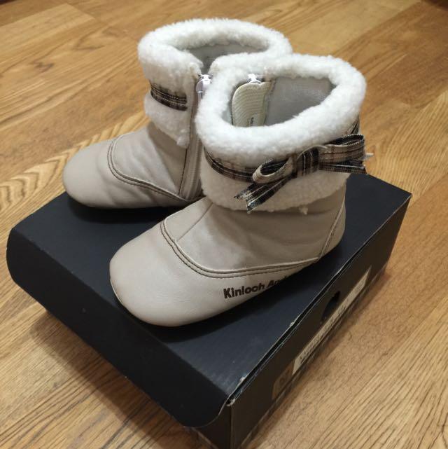 🎉降價囉📢📢Kinloch Anderson靴子