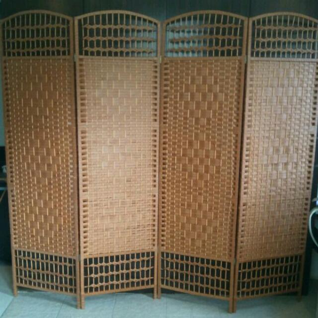 modern collections room eichholtz dividers furniture contemporary screen oroa