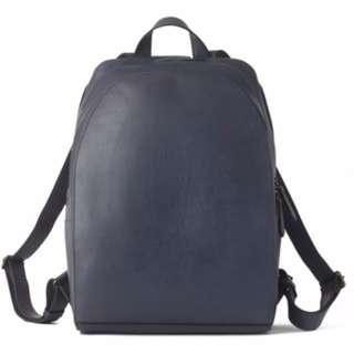 MOTHERHOUSE Ryusei Backpack日本限定(L灰色)