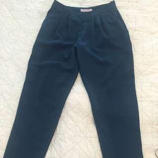 Asos Petite Trousers