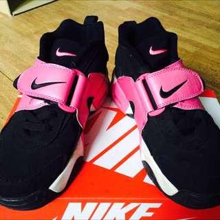Nike Veer GS 粉
