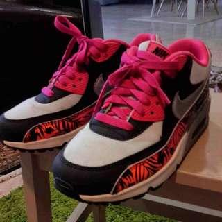 Nike Air MAX Tropical
