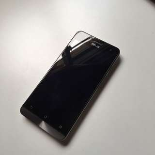 ASUS Zen phone 1