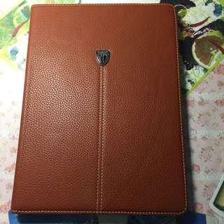 iPad AIR 2 商務皮套