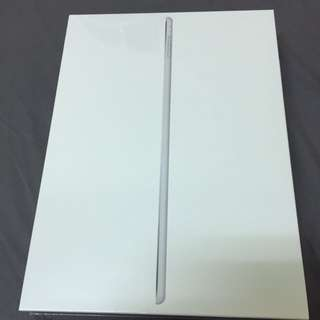 APPLE IPAD AIR 2 WIFI 16G