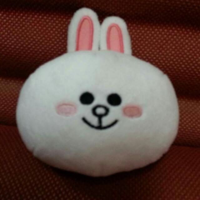 韓國兔子暖暖包