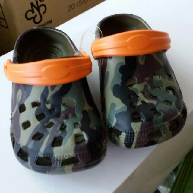 全新童鞋      款式尺寸請各別問
