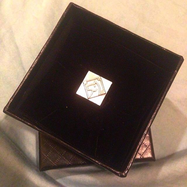 日星鑄字行 經典紀念版 鉛字 生肖 馬