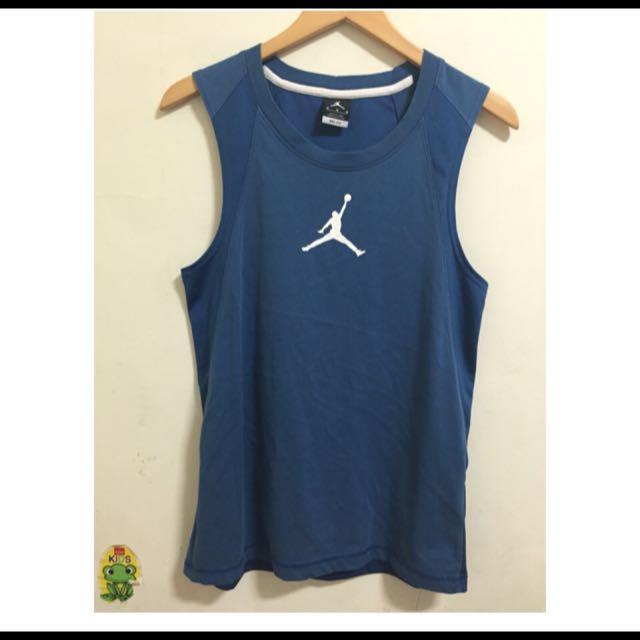 Jordan 球衣(保留中)
