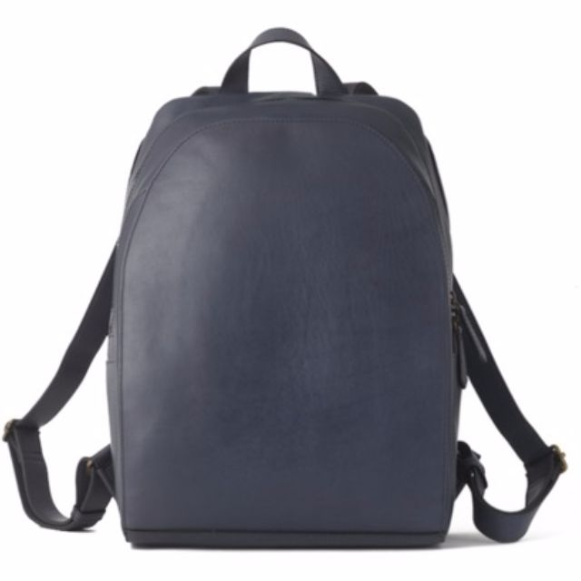MOTHERHOUSE Ryusei Backpack日本限定
