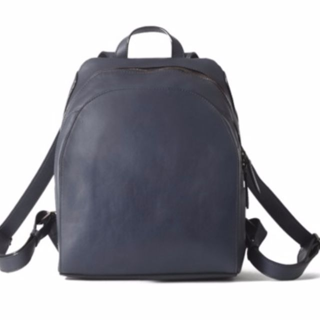 MOTHERHOUSE Ryusei Backpack日本限定(M灰色)