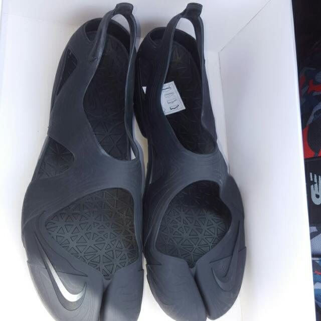 Nike Rift Air Carousell 9Men's Fashion Lab Blackus On 80PkwNOXn