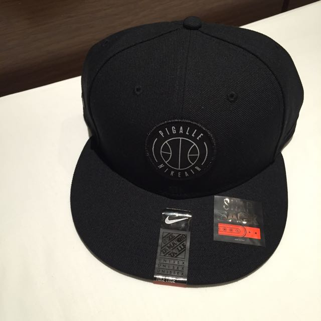 Nike X Pigalle SnapBack 928ff1c9f5e
