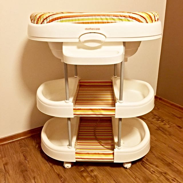 Foldable Bathtub For Baby Mothercare - Bathtub Ideas