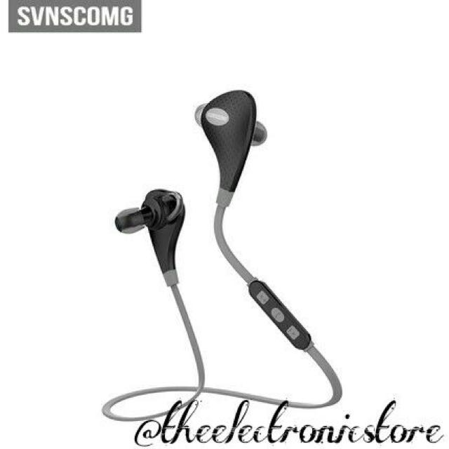 e066cfaa43d Svnscomg R18 Bluetooth Earphones, Bulletin Board, Looking For on ...