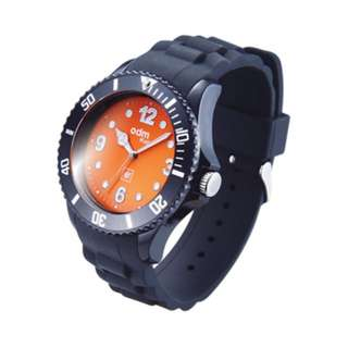 *BRAND NEW* ODM PLAY WATCH (WORTH RM249)
