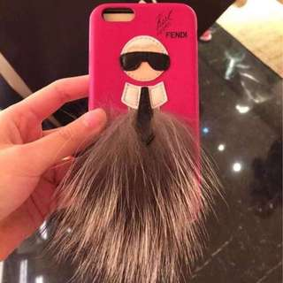 New Karlito case cover for iphone 6