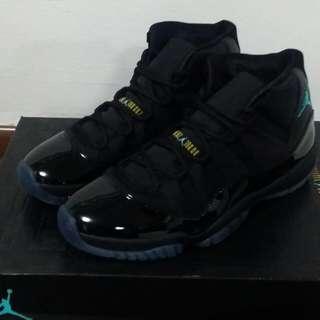 408516ba9d5db6 Nike Air Jordan 11