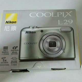 Camera(new)