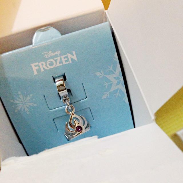 7-11 冰雪奇緣 Frozen Elsa