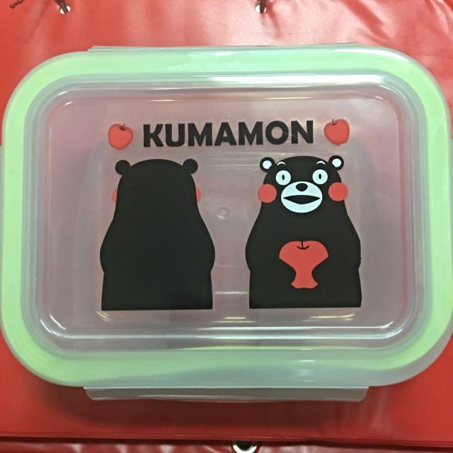 密扣式玻璃微波保鮮盒950ml大容量加贈保溫保冷袋💕二盒免運💋