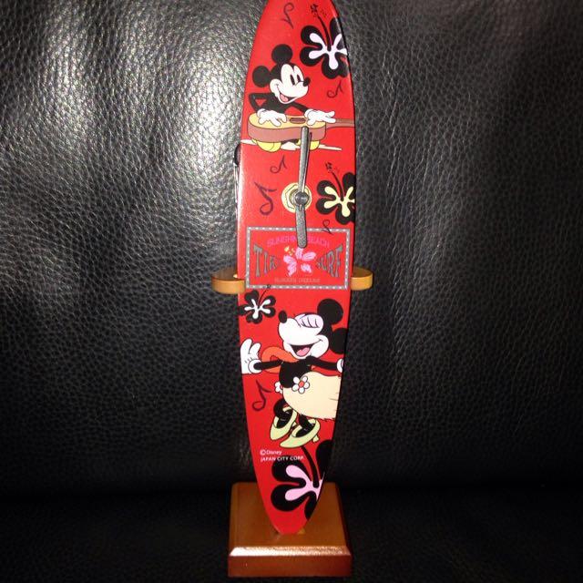 全新🎀迪士尼時鐘