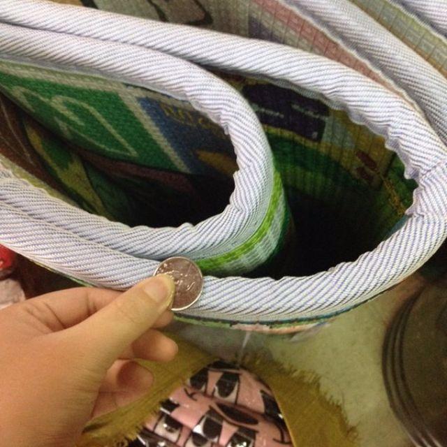 ˇ代購 雙面圖案 超厚 無毒 寶寳 爬行墊 200*180 2公分厚 地墊 地毯 550含運 韓國材料 中國代工