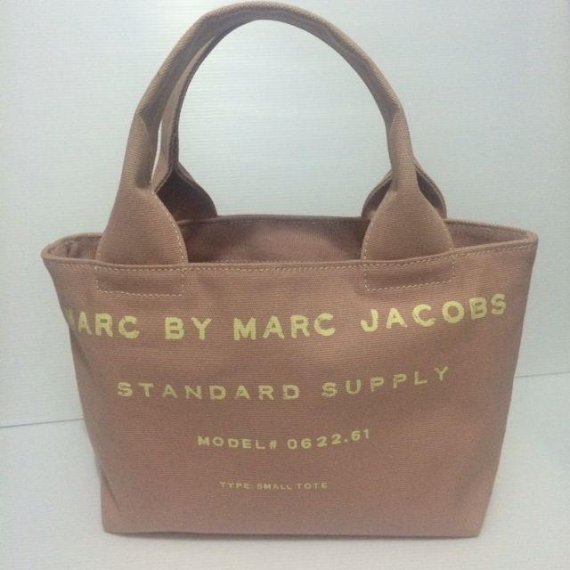 Marc Jacobs經典包 粉色