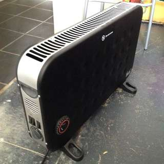 Mistral Portable Heater