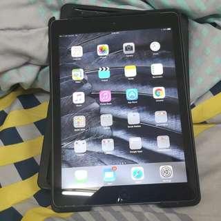 iPad Air 128GB Wifi+LTE Cellular