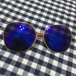 二手:太陽眼鏡