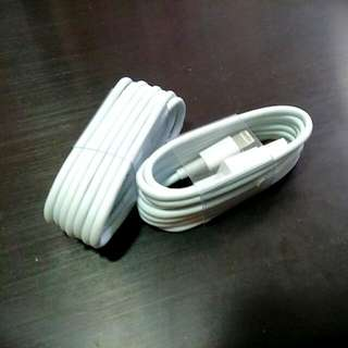 Cheap Iphone Usb Cable 1meter