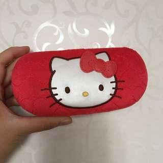 Original Sanrio Hello Kitty Box